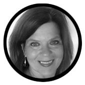 Kathy Pomerleau